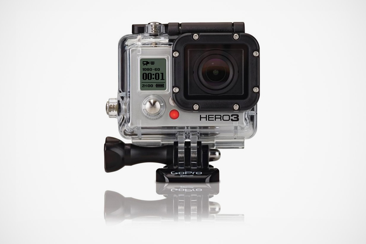 gopro-hero-3-black-edition-epic-video-1