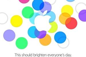 apple10092013
