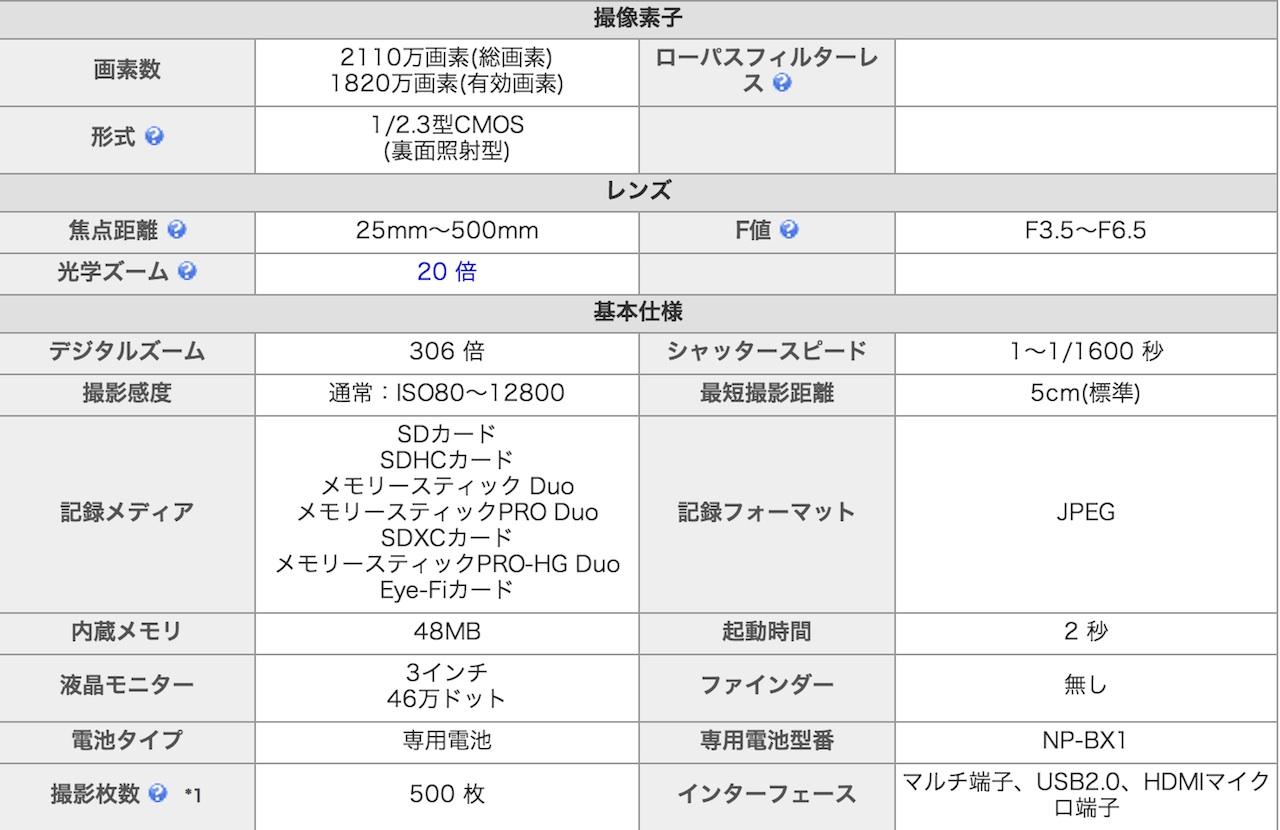 スクリーンショット 2013-09-06 21.27.11