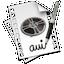 icon media-converter