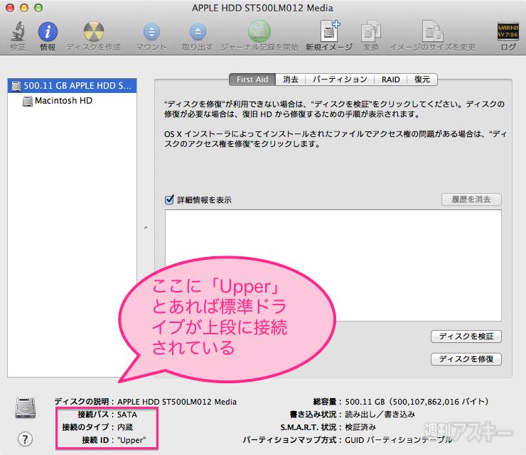 20130724yamag_Macmini_SSD-011_cs1e1_740x