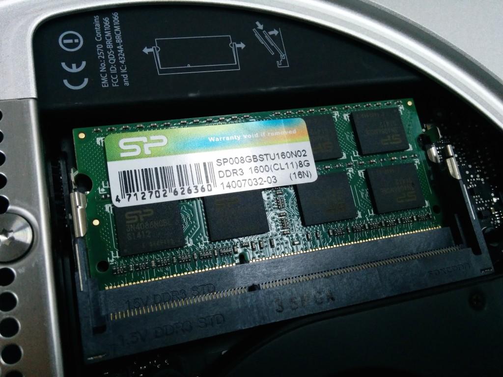 SP016GBSTU160N22