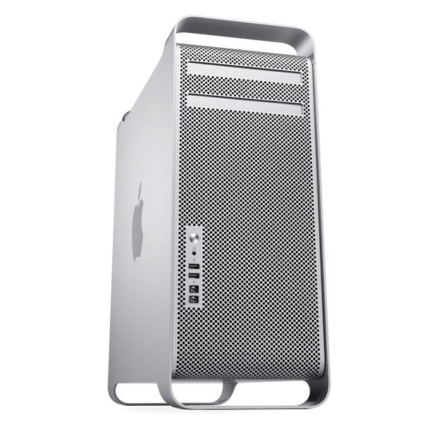 Mac_pro_front_view
