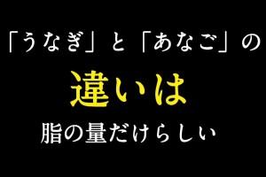 スクリーンショット 2014-07-30 11.52.07