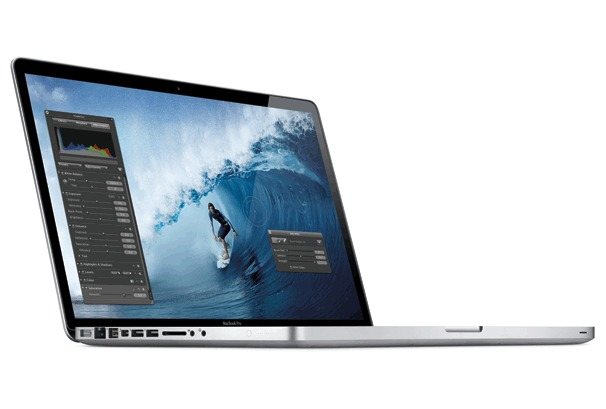 macbookpro_mid2012