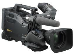 HDW-650