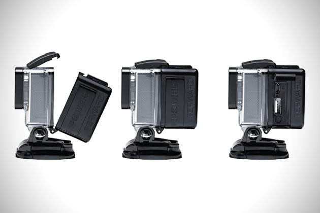 Brunton-All-Day-GoPro-Hero-3-High-Capacity-Power-Supply-2