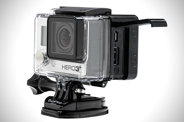 Brunton-All-Day-GoPro-Hero-3-High-Capacity-Power-Supply-4