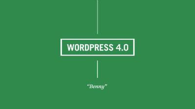 wordpress-4-0_scruberthumbnail_0