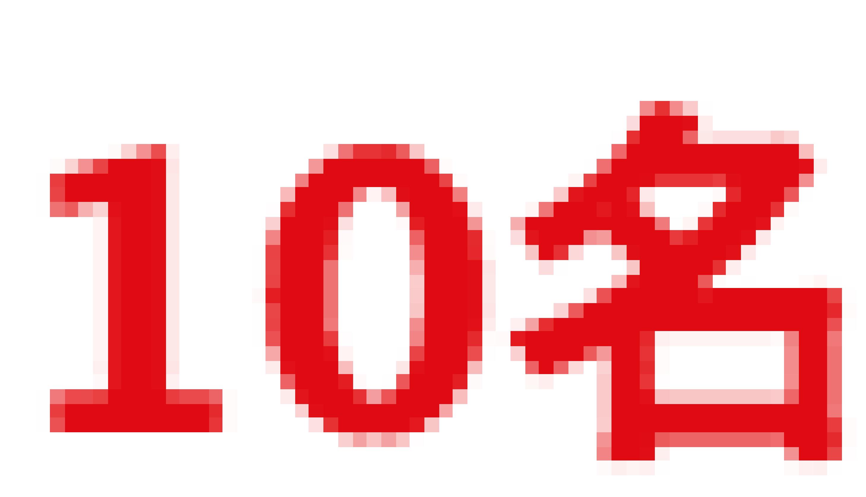 スクリーンショット 2015-01-26 19.06.17