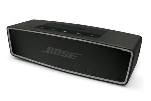 買うなら6月中!7月1日からBOSE製品が大幅値上げ。